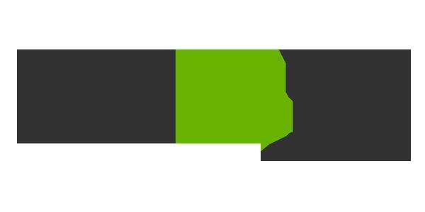 dnoise.gr