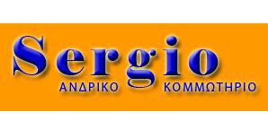 sergio.gr